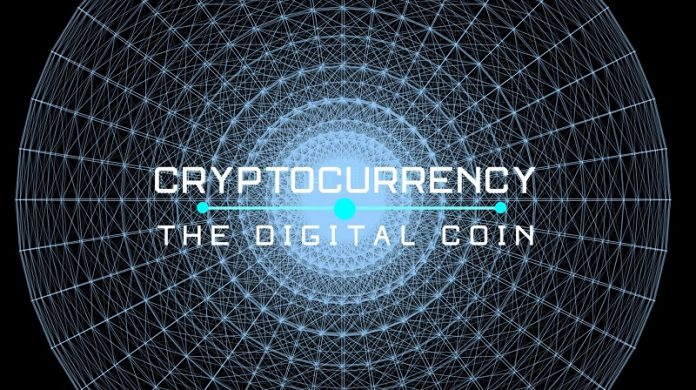 Interesting facts about cryptocurrency