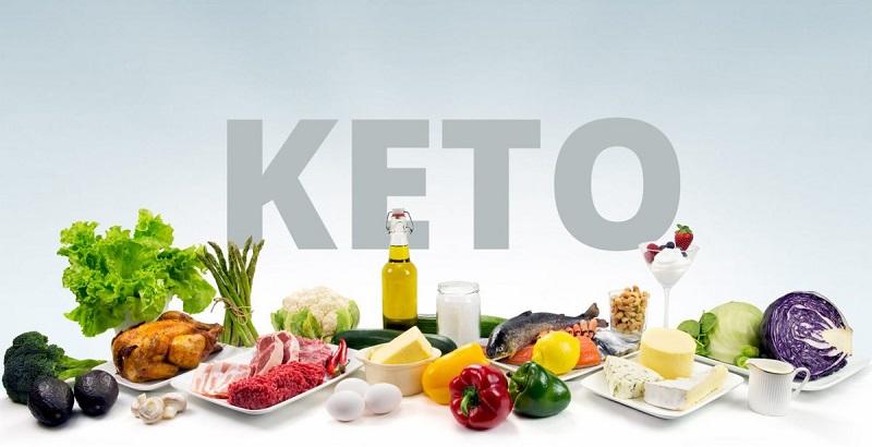 Keto-diet-123.jpg