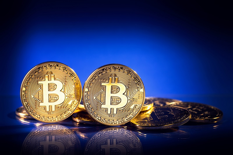 Top Facts About Bitcoin ATM Machines